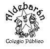 Logo Aldebarán 2