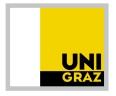logo_uni_graz_rgb-01