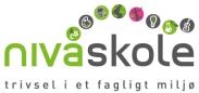 Nivåskole_logo_tagline_final